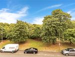 Thumbnail for sale in Wandsworth Common West Side, Wandsworth, London