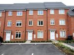 Thumbnail to rent in Nickleby Close, Butterfield Gardens, Rugby