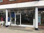 Thumbnail to rent in 91 High Street, Marlow