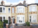 Thumbnail to rent in Inverine Road, Charlton