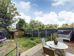 Thumbnail for sale in Edgeworth Close, London