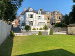 Thumbnail for sale in Stow Park Avenue, Newport