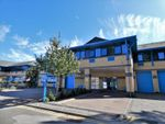Thumbnail to rent in Unit 6, Firmdale Village, Ryan Drive, Brentford