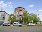 Thumbnail for sale in Quayside Drive, Hythe, Colchester