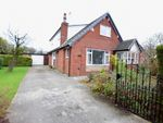 Thumbnail for sale in Mill View, Freckleton, Preston