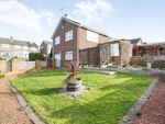 Thumbnail for sale in Bexhill Close, Pontefract, West Yorkshire