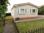 Thumbnail to rent in Leigh Cross, Kingsbridge