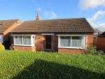 Thumbnail for sale in Millfield Avenue, Northallerton