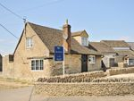 Thumbnail to rent in Millwood End, Long Hanborough, Witney