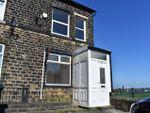 Thumbnail to rent in Clover Street, Great Horton, Bradford