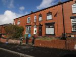 Thumbnail for sale in Newport Street, Oldham, Lancashire