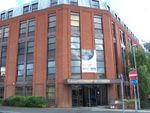 Thumbnail to rent in Holbrook House, Station Road, Swindon