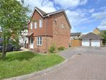 Thumbnail to rent in Tamar Close, Great Ashby, Stevenage, Herts