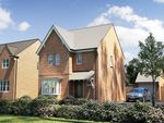 """Thumbnail to rent in """"The Whitfield"""" at Town Farm Close, Thame"""