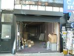Thumbnail to rent in Kingsland High Street, Dalston, Dalston, London