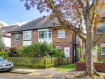 Thumbnail for sale in Craneford Way, Twickenham