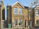 Thumbnail for sale in Winchester Road, St Margarets, Twickenham