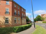 Thumbnail for sale in Brander Close, Balby, Doncaster