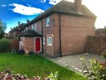 Thumbnail to rent in Lynton Close, Saltney, Chester