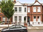 Thumbnail for sale in Biscay Road, London
