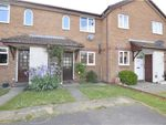 Thumbnail for sale in Chiltern Avenue, Bishops Cleeve, Cheltenham, Gloucestershire