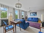 Thumbnail for sale in Cholmley Gardens, West Hampstead, London