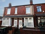 Thumbnail to rent in Wade Street, Stoke-On-Trent, Staffordshire