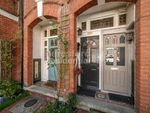 Thumbnail to rent in Casewick Road, West Norwood