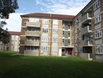 Thumbnail for sale in Gayhurst Court, Canberra Drive, Northolt