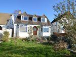 Thumbnail for sale in Kingscourt Lane, Rodborough, Stroud