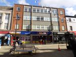 Thumbnail to rent in Oxford Street, Bolton