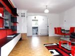 Thumbnail to rent in Eastcote Lane, Northolt