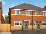 "Thumbnail to rent in ""The Kellington At Limehurst Village Phase 2 "" at Rowan Tree Road, Oldham"