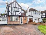 Thumbnail to rent in Tudor Way, Uxbridge