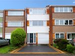 Thumbnail for sale in Chapel Close, Leavesden, Watford