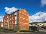Thumbnail to rent in Apartment 7, Hill Top Court, Fereday Street, Worsley, Manchester