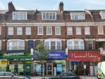 Thumbnail for sale in Golders Green Road, London