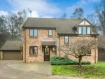 Thumbnail for sale in Heathlands, Welwyn, Hertfordshire