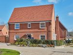 """Thumbnail to rent in """"The Chelsworth"""" at East Street, Harrietsham, Maidstone"""