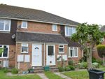Thumbnail to rent in Ashdown Road, Bexhill-On-Sea