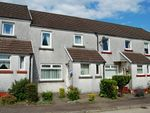 Thumbnail for sale in Eton Avenue, Dunoon, Argyll And Bute