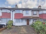 Thumbnail for sale in Courtland Avenue, London