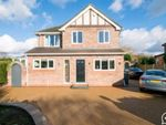 Thumbnail for sale in Pasture Fields Road, Manchester, Greater Manchester