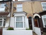 Thumbnail for sale in Grafton Street, Hull