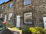Thumbnail to rent in Higher Hartley Street, Glusburn, Keighley