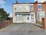 Thumbnail to rent in Plantation Road, Thorne