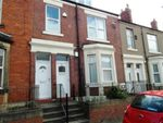 Thumbnail to rent in Avenue Road, Gateshead