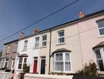 Thumbnail to rent in Ranelagh Road, St. Austell
