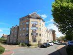 Thumbnail to rent in Star Lane, Ipswich