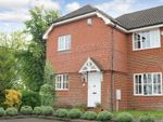 Thumbnail to rent in The Hollands, Montgomery Road, Woking